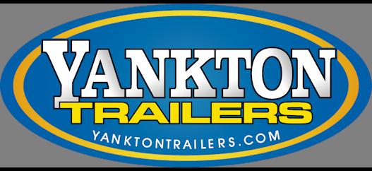 Yankton Trailers