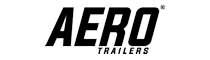 Aero Trailers Logo